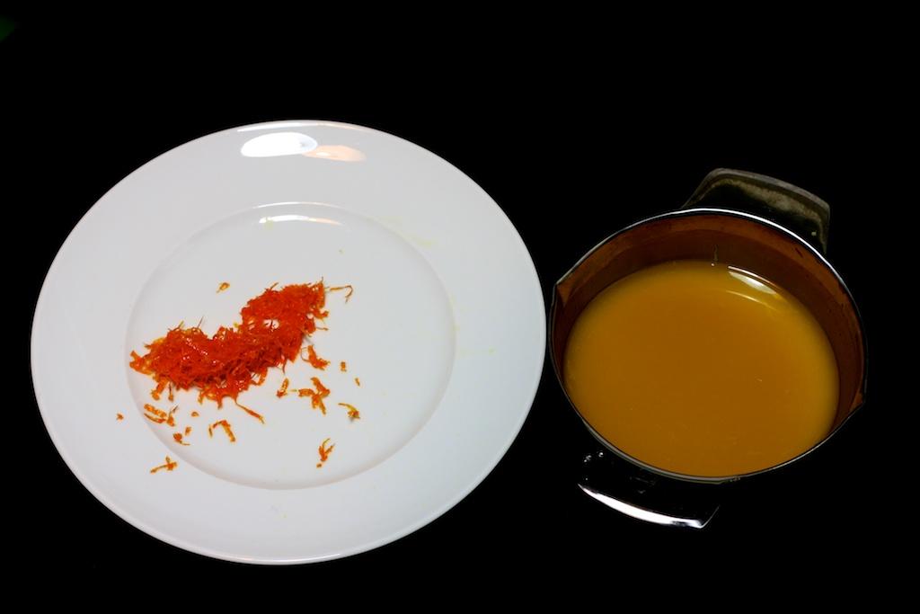 Steinpilz-Orangen-Risotto1