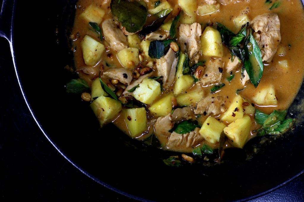 Thai-Curry3