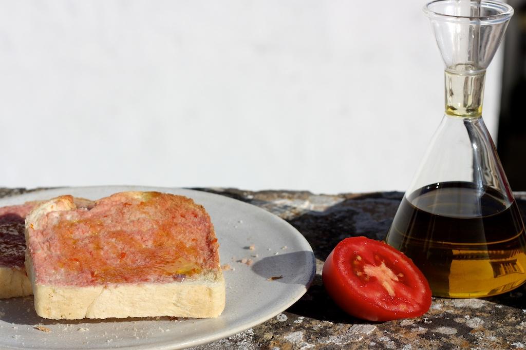 Pa amb tomaquet3