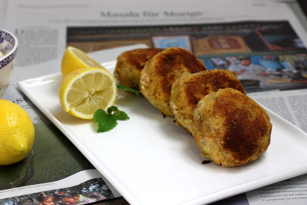 Vio's Fishcakes1