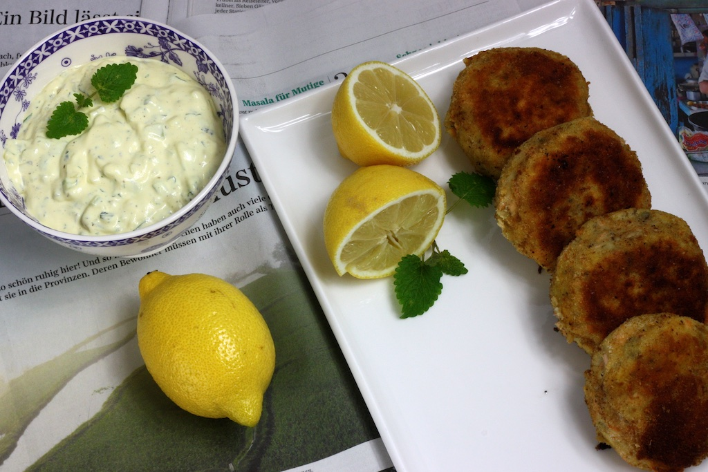 Vio's Fishcakes2
