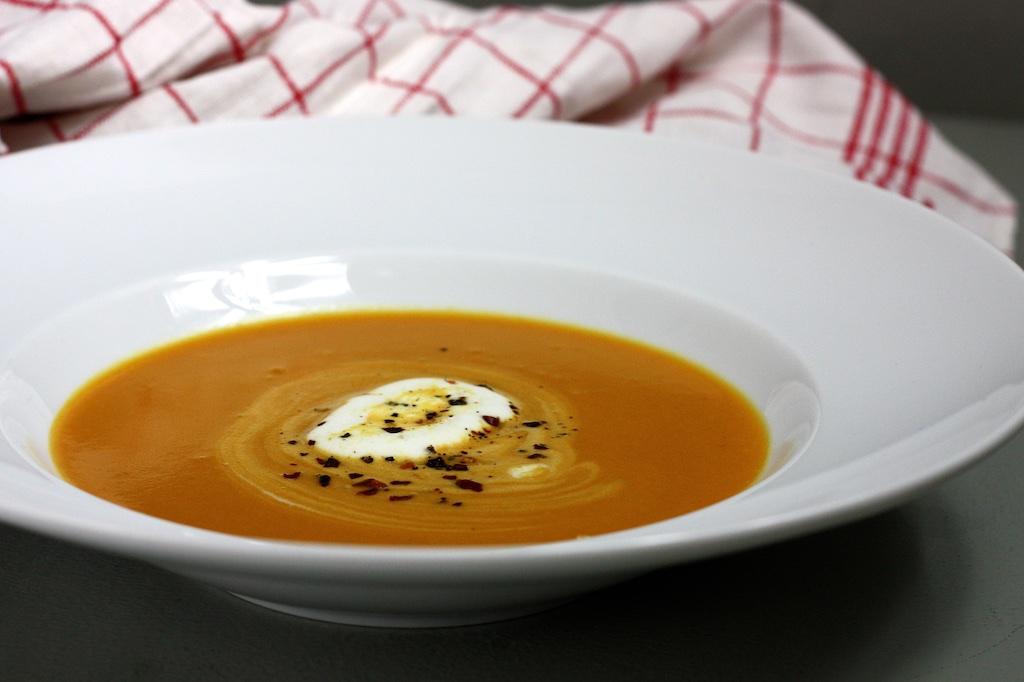 Suesskartoffel-Ingwer-Suppe2