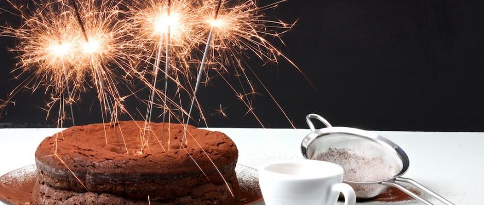 Verlosung zum Blog-Geburtstag.