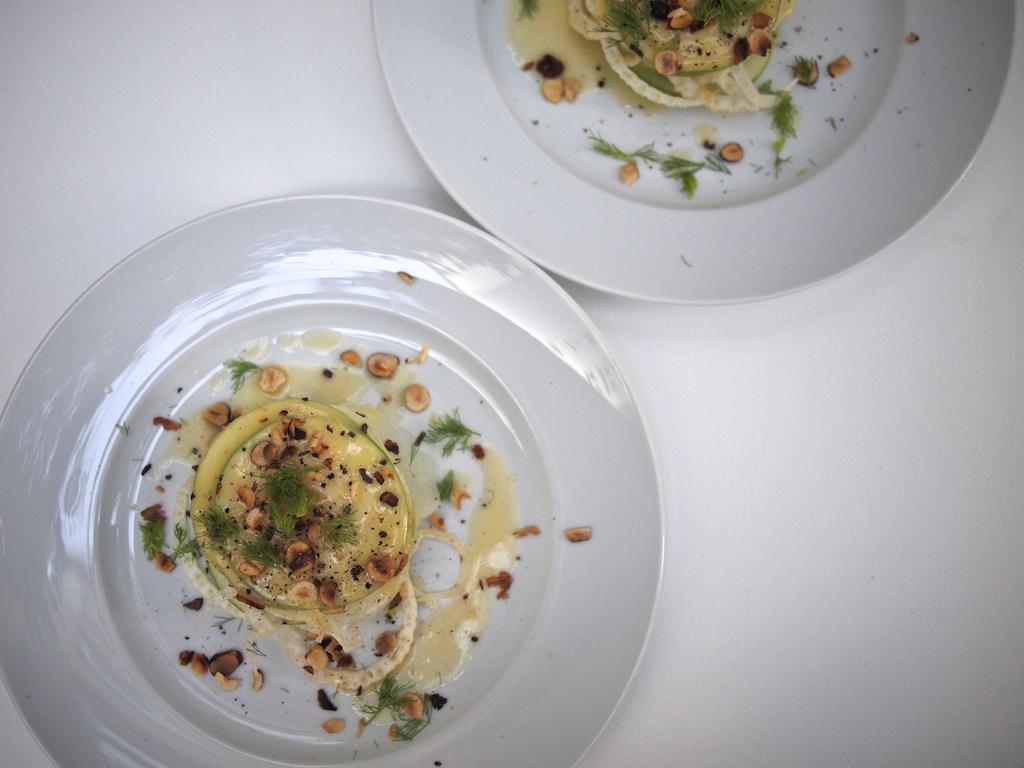 Kohlrabi-GrannySmith-Fenchel-Salat3