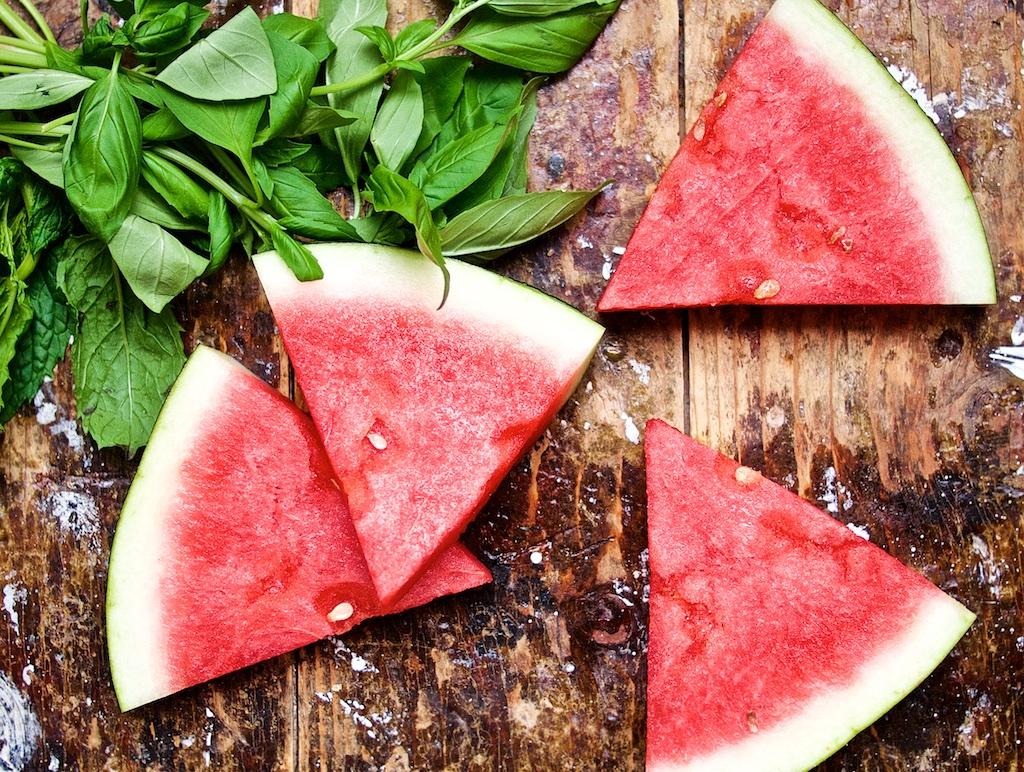 Wassermelonensalat3