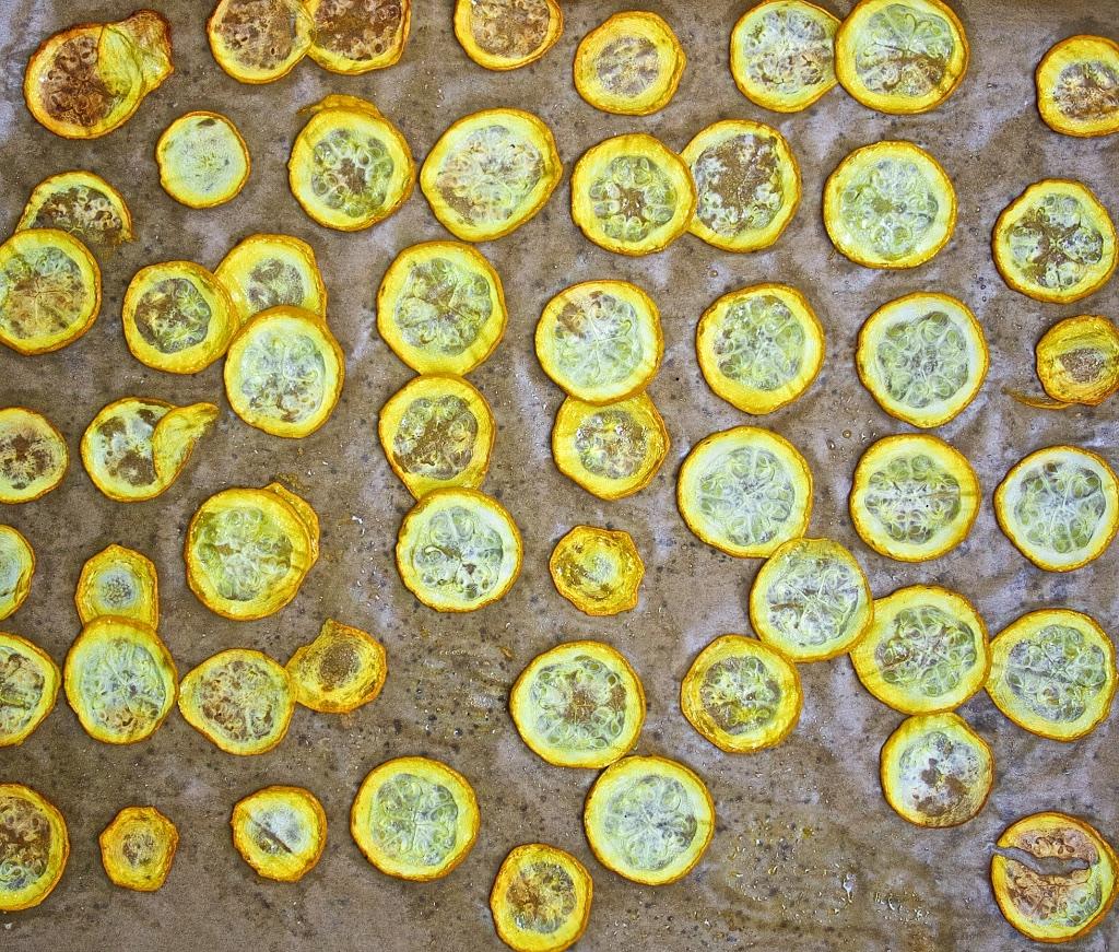 Zucchini-Zitronen-Risotto3