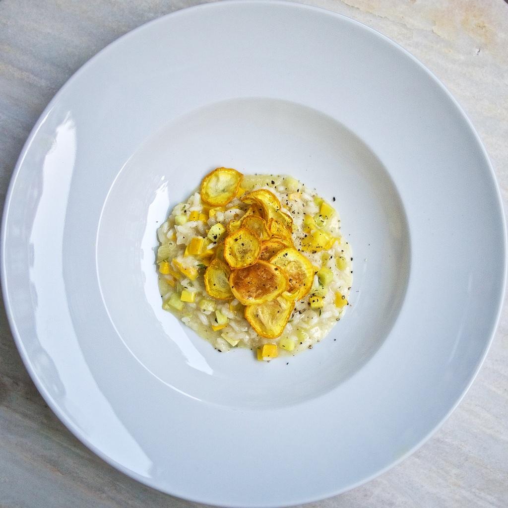 Zucchini-Zitronen-Risotto5